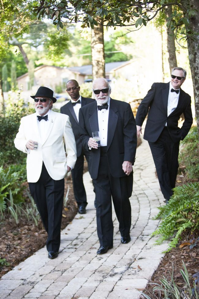 Honorees Announced for Annual Rat Pack Reunion